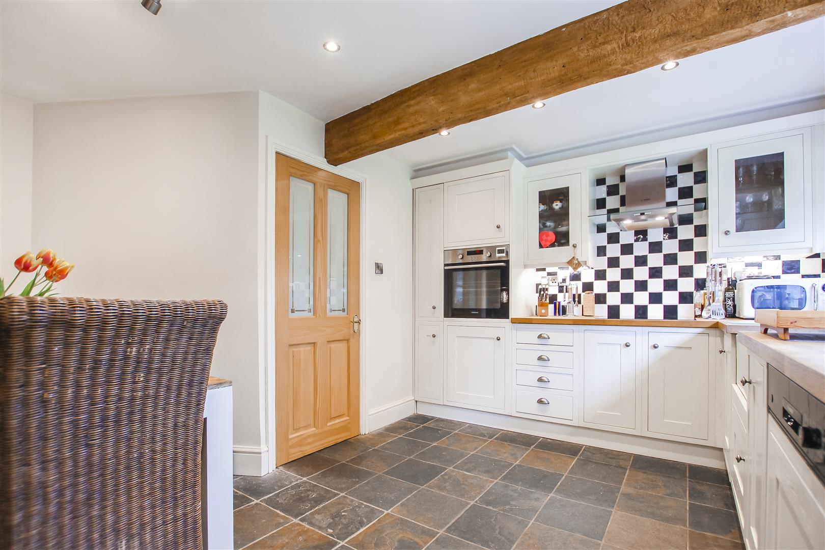 4 Bedroom Farmhouse For Sale - Image 49